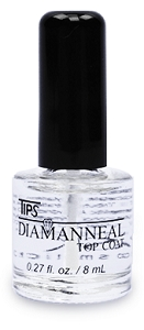 TIPS ® Diamanneal Top Coat