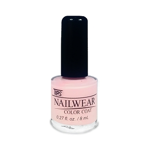 TIPS ® Nailwear Nail Polish - Your Choice of Color