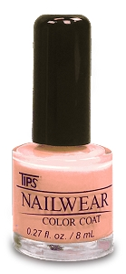 TIPS ® Nailwear Nail Polish