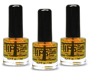 TIPS ® Nail Conditioner 3 Pack